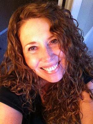 Send a message to Joyce Kaczmarek