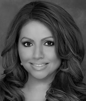 Liz Urbina,REALTOR®:ranch,commercial,residential