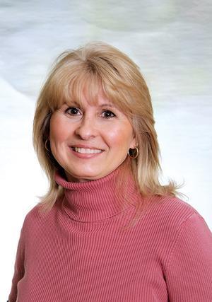 Send a message to Debra Sayer