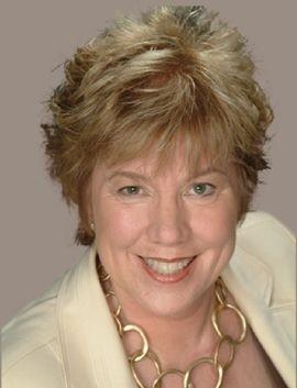 Nancy Mellinger,:Lake Arrowhead Real Estate Sales
