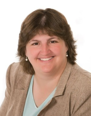 Barbara Diehl,CRP:Relocation Director & Office Manager