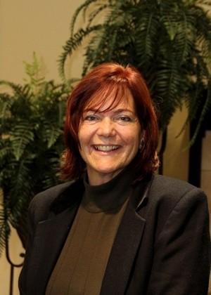 Send a message to Nancy Dunlap