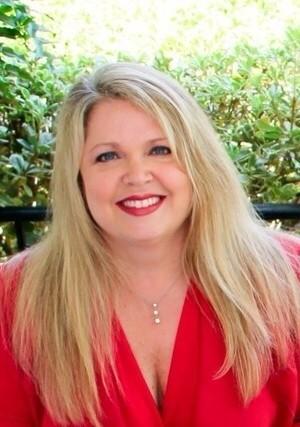 Send a message to ERA Leatherman Realty, Inc. Amy McCalman