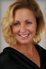 Send a message to Christine Marotta