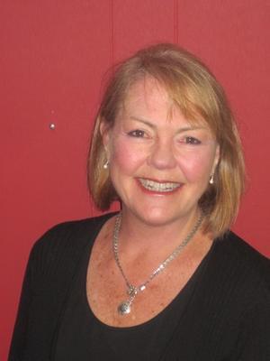Send a message to Nancy Mckinley