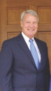 Send a message to Griggs-Floyd & Grantham, Inc. Real Estate Services David N. Grantham