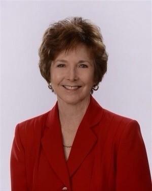 Send a message to ERA Leatherman Realty, Inc. Deborah Sharpe