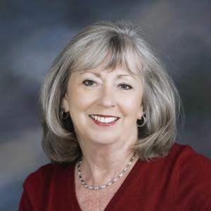 Send a message to Susan Robotham