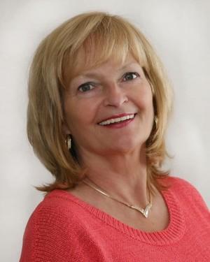Send a message to Carol M. Buchanan