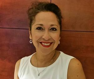Cynthia Martinez,:Realtor