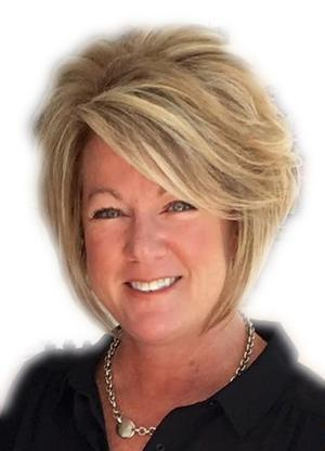 Carolee Goodwin-Blackmore,BROKER:Residential, Sellers, Buyers, REO