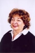 Send a message to Barbara Doiron
