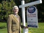 Richard Manning,:New and Pre-owned Specialist