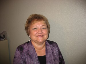 Kaye T. Thompson,REALTOR:All forms of Real Estate