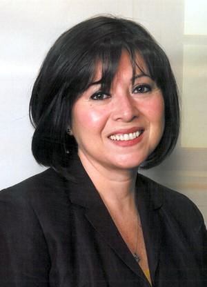 Send a message to PATRICIA ELMAHDY