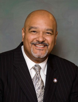 Send a message to LINTON GAINES