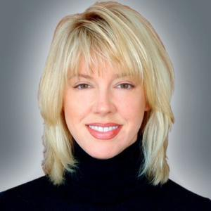 Kim DiRocco,:Fine homes, Commercial, Buyer agency