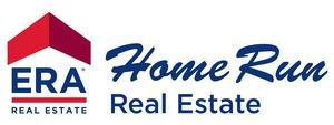 Send a message to Debbie Smith & the ERA Home Run Real Estate Team
