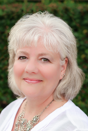 Cyndi McPeek,BROKER ASSOCIATE, REALTOR:Residential, Investment Properties