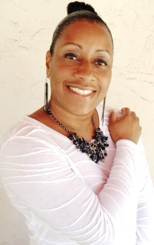 Send a message to YVONNE TAYLOR