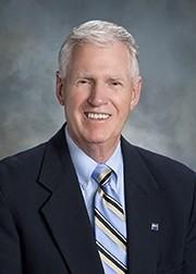 Glenn Parks,ALC:Land, Farms, Residential Properties
