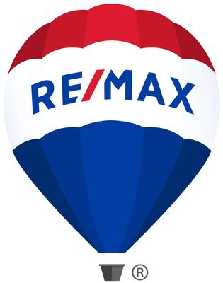 Send a message to RE/MAX Lakeside