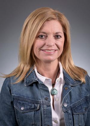 Kerri Kilgore,MRP, SFR, SUPERVISING BROKER:Colorado Farm, Ranch, and Recreational Properties