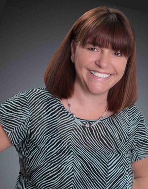 Andrea Simon,BROKER ASSOCIATE:Residential Homes & Condos