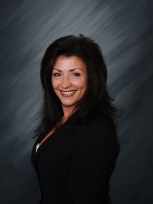 Send a message to Lori Rallo