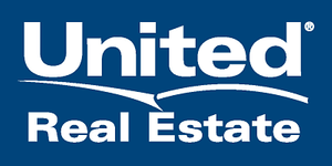 Send a message to United Real Estate WILLIE SHARPER