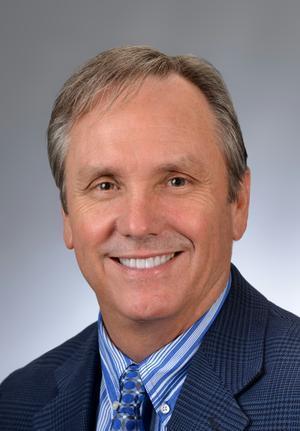 Gary White,: