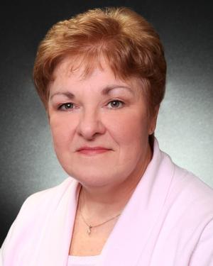Send a message to Barbara VanSlett