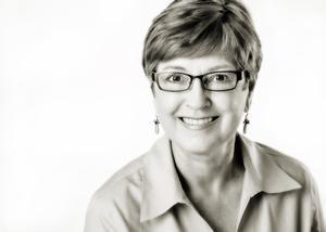 Vicki Leggett,:
