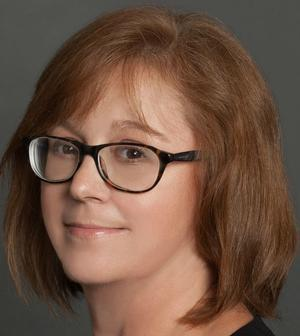 Carla Goddard,:New Home Specialist