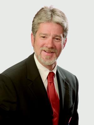 David Wimberly,: