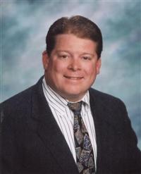 Send a message to Pat Locker