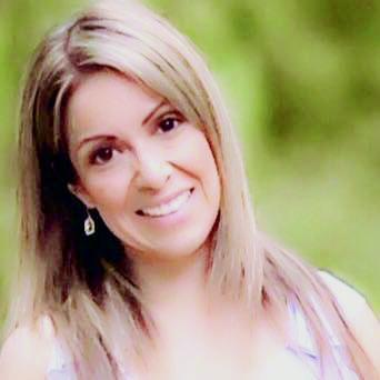 Monica Acevedo,: