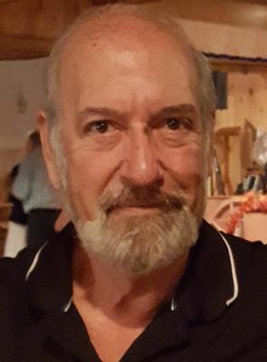 Send a message to Bill Neikirk