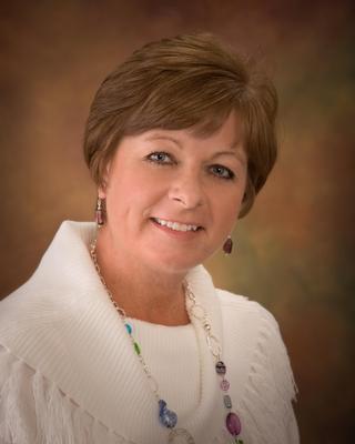 Doreen Monroe,:Realtor® CHS, CRS, ePro, GRI, SFR, SRES
