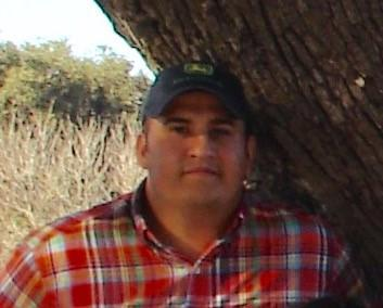 Send a message to Roel Gonzalez Realtor