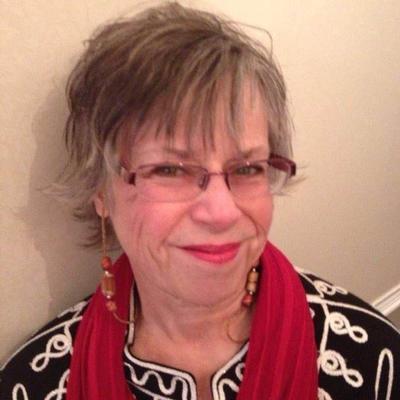 Karen Kehoe,: