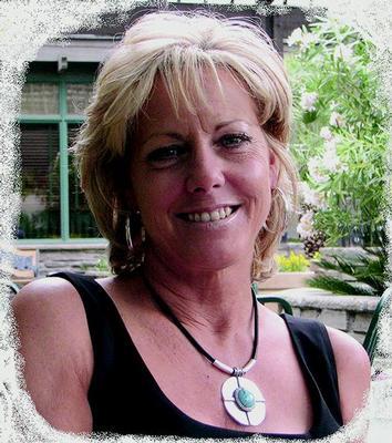 Send a message to Jodi Snyder