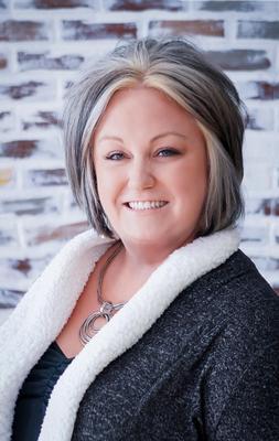 Teresa Rens,:Land, Farm and Ranch, Mountain Property, Luxury