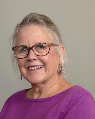Send a message to Carol Sherman