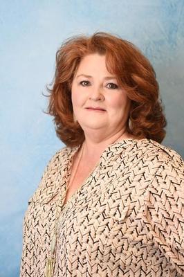 Send a message to Rhonda Gaspard