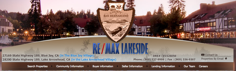 Visit our main website in a new browser window
